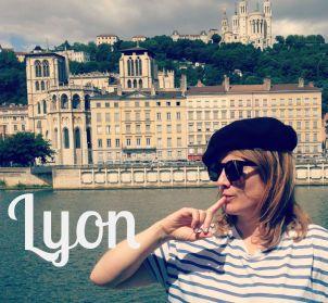 Lyon profiler